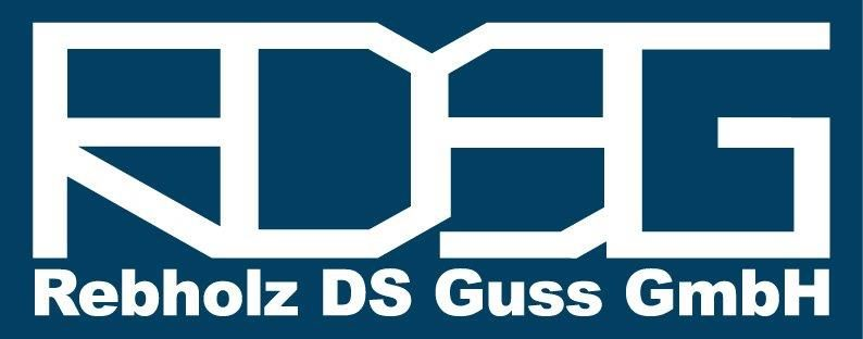 Rebholz DS Guss GmbH